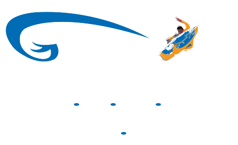 galalmog Logo